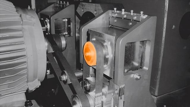 IDC entwickelt und baut Prüfstände und Vorrichtungen unter Kombination mehrerer Messverfahren zur Qualitätssicherung unserer Kunden und integrieren diese nahtlos in die Anlage.