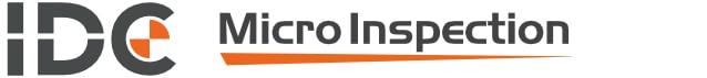 MicroInspection Logo_V5